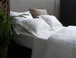 introducing yin yang natural bedding