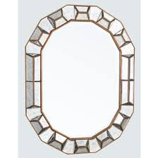 home decor antique wall mirror wall art
