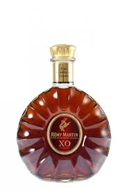 fine chagne cognac x o excellence