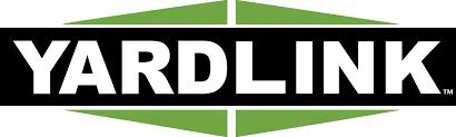Https Yardlinkfence Com Wp Content Uploads 2018 04 New Euro Yardlink Instructions Pdf