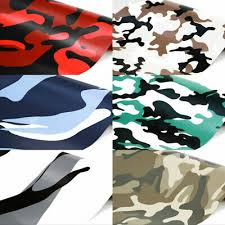 T4 T5 Camo Camouflage Graphics Decals Kit Vinyl Stickers 4x4 Car Van Archives Statelegals Staradvertiser Com