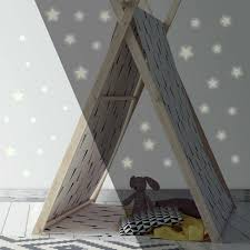 Roommates Glow In The Dark Stars Peel And Stick Wall Decal Target