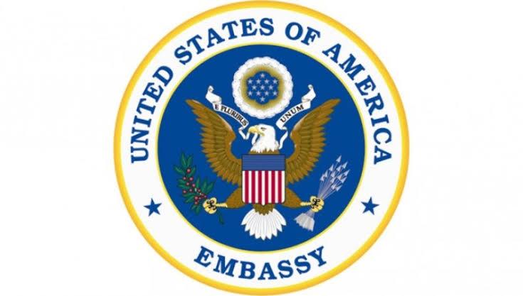 U.S. Embassy & U.S. Consulate General Job Recruitment ($1,831 – $5,984 monthly)