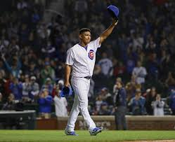 Getting Cubs Pitching Prospect Adbert Alzolay Over the Final Hurdle, and  Determining His Role | Bleacher Nation