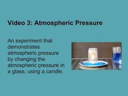 10 easy physics experiments you