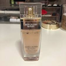 estee lauder re nutriv makeup