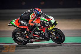 """Bradley Smith on Twitter: """"#team38 The brand new @ApriliaOfficial ..."""