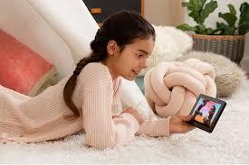Echo Dot Vs Echo Dot Kids Edition Digital Trends