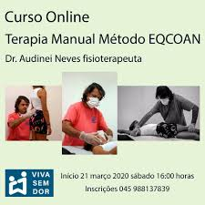Image result for curso de dor