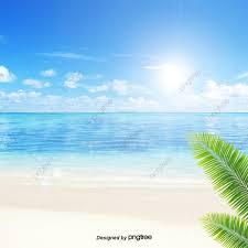 شمس الصيف نمط خلفية جديدة الصيف خلفيات الصيف شمس الصيف الخلفية