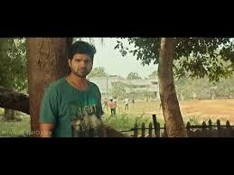 Nivetha Thomas SUPERB Words About Sri Vishnu   Brochevarevarura Success Meet   Filmylooks - YouTube