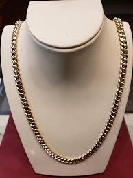 the jewelry doctor jewelry repair