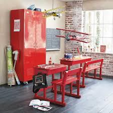 Diy Kids Room Art Homework Desk Ideas With Storage Solutions Girls Boys