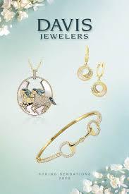 davis jewelers finest jewelers in