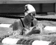 Abigail Robinson-Kim's Women's Swimming Recruiting Profile
