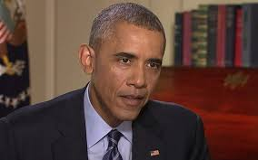 obama says israeli interference in us