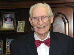 Chester Johnson Obituario - Pelham, AL