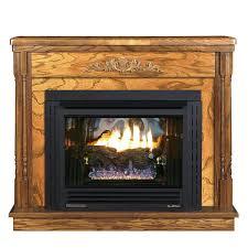 buck stove gas fireplaces macon spas