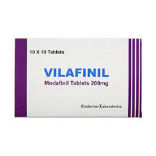 VILAFINIL BEFORE AND AFTER