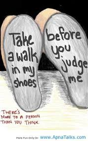 judgement mastering today part