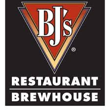 bj s brewhouse temple delivery menu