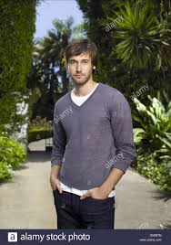 Ryan Eggold High Resolution Stock Photography and Images - Alamy