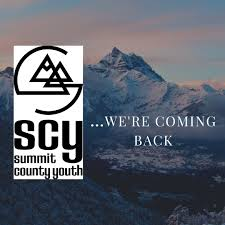 Summit County Youth (theSCY) - Posts | Facebook
