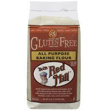 baking flour gluten free 22 oz