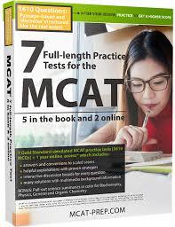 mcat physics equations sheet gold