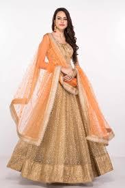 wedding lehenga designers mumbai