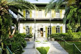 florida home is ready to withstand
