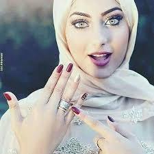 صور بنات حقيقيه اجمل صور بنات بالحجاب محجبات
