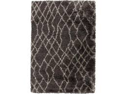912 rectangle birch area rug 9 x 12 ft
