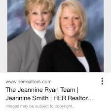 Jeannine Smith - HER Real Estate - Home   Facebook