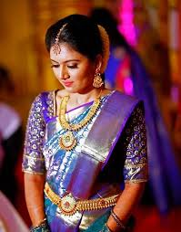 bridal makeup low cost in chennai green