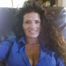 Priscilla Kittles Facebook, Twitter & MySpace on PeekYou