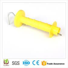 farm gate hd handle and anchor set
