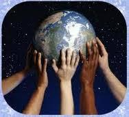 Cómo podemos contribuir con la Sostenibilidad?