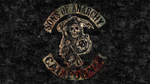 new soa skull wallpapers top free new