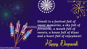 happy diwali quotes wishes messages and images
