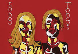 """Animal Collective's """"Sung Tongs"""" turns 15 – The Collegian"""