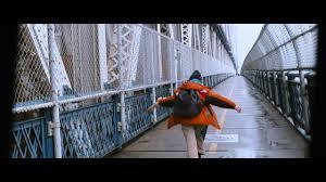 Molto Forte, Incredibilmente Vicino - Al cinema dal 23 Maggio 2012 ...