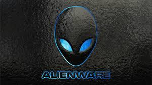 alienware laptop wallpapers top free