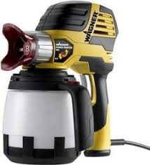 8 Best Home Paint Sprayer Of 2020 The Most Comprehensive Guide