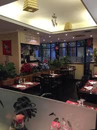 anese restaurants in rueil malmaison
