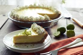 the florida keys best key lime pies