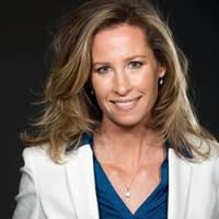Wendy Ross - Director of Marketing - MOTION PT Group Physical, Occupational  & Speech Therapy | LinkedIn