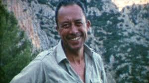 Albert Camus, le journalisme engagé - Histoire - Factual - Lagardère  Studios Distribution