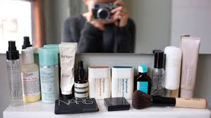 where to sell beauty s how to
