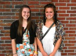 Ava Lee-Johnson WEB « Rural Schools Partnership